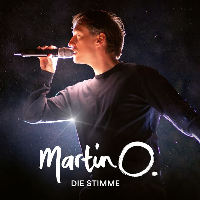 Martin O.